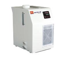 BCU-01P220-AW