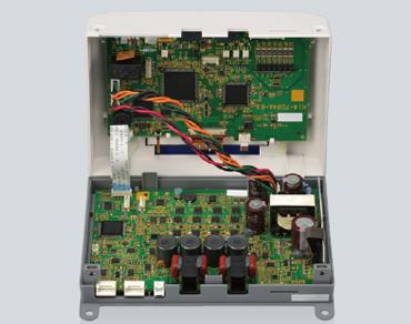 電気回路設計