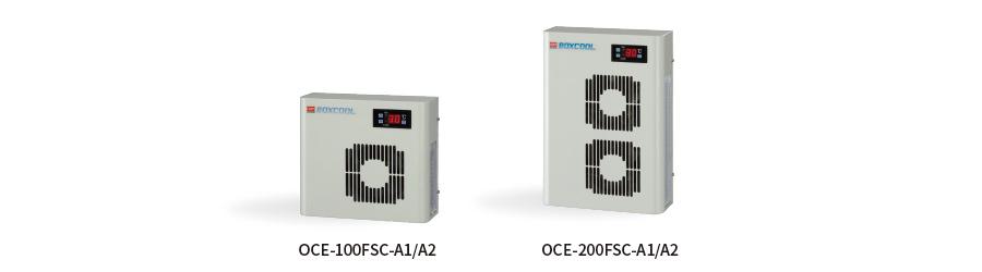 OCE-FSC