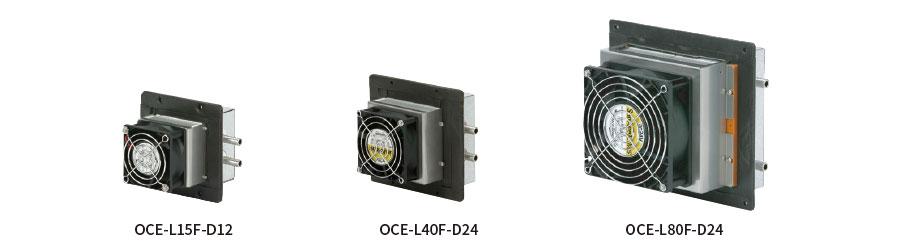 OCE-LF
