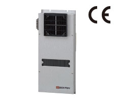OC-12-A200-CE