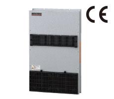 OC-37S-A200-CE