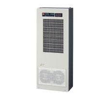 OCA-H1000BC-A200
