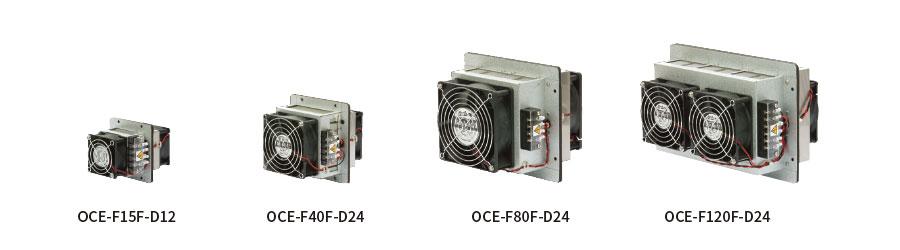 OCE-FF