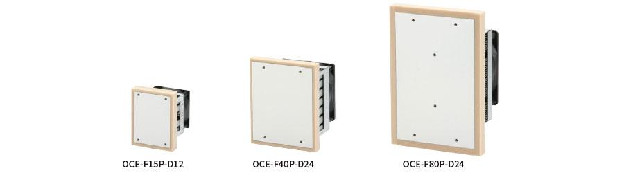 OCE-FP