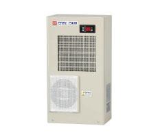OCA-S600BC-A100/A200