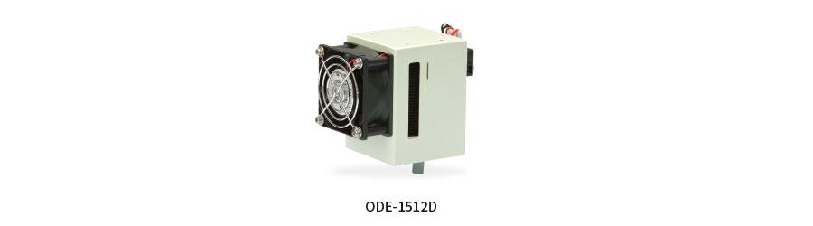 ODE-1512D