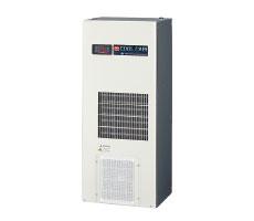 OCA-H800BCS-A200
