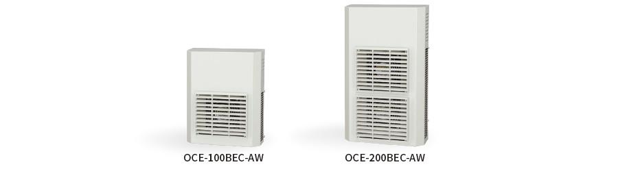 OCE-BEC