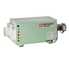 OMC-E310