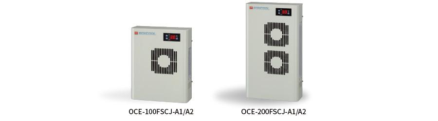 OCE-FSCJ