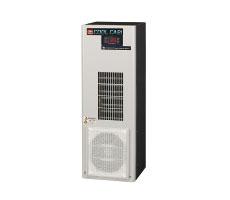 OCA-H300BC-A200