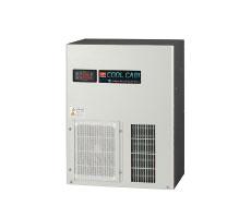 OCA-H500BCS-A200