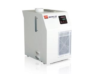 恒温水循環装置 「ボックスチラー」