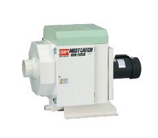 OMC-N205