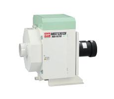 OMC-N210