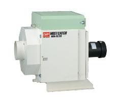 OMC-N225