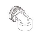 CTG16用L型アングルホルダー