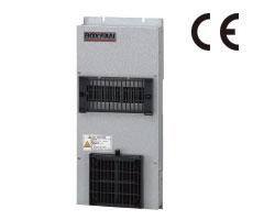 OC-12S-A200-CE