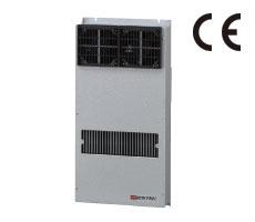 OC-28-A200-CE