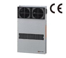 OC-37-A200-CE