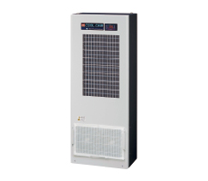 OCA-H1000BC-AW2