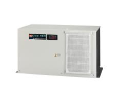 OCA-H1100AC-AW2