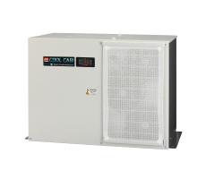 OCA-H1700AC-AW2