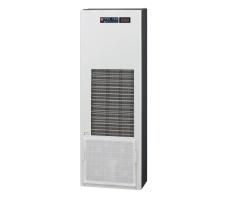 OCA-H2900BC-AW2