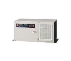OCA-H300AC-AW2