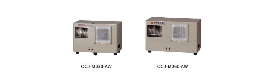 OCJ-M