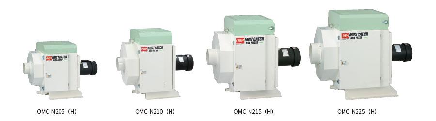 OMC-N2