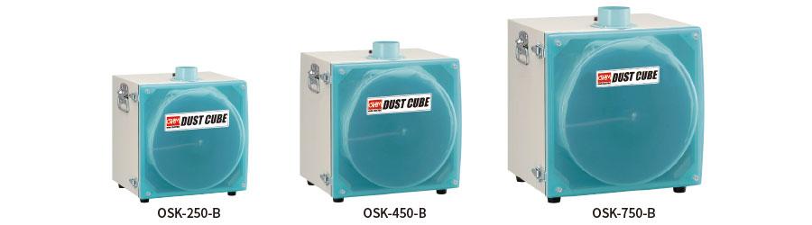 OSK-B