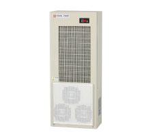 OCA-H1600BC-A200