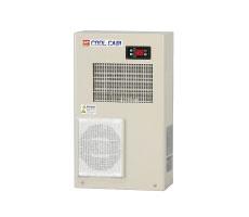 OCA-S300BC-A100/A200