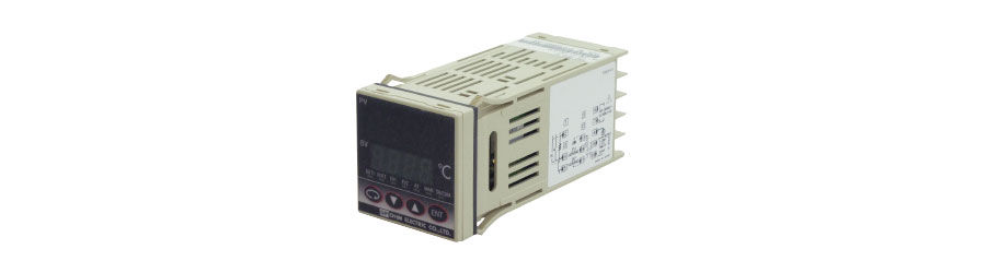 OCE-TC91